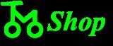 IB Mehlis Shop-Logo